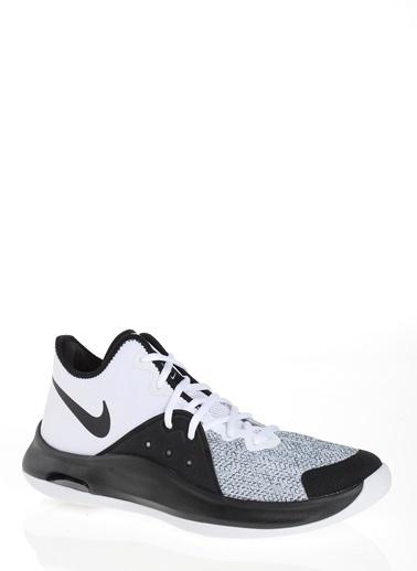 Nike Air Versitile III Beyaz